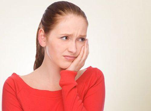 Nhổ răng có ảnh hưởng đến sức khỏe không ?