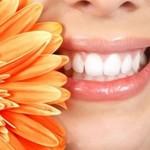 Niềng răng cho người trưởng thành