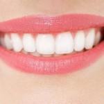 Người khác có biết tôi đang mang răng giả?